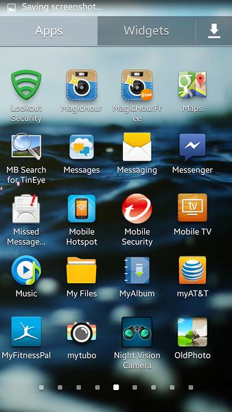 Screenshot_2014-07-12-19-58-48.png