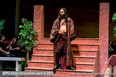 Don Giovanni Act 2 Pt 3