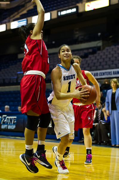 URI Women - Richmond-272.jpg