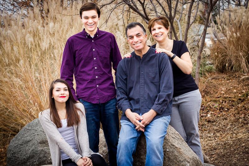 family 2-0174.jpg