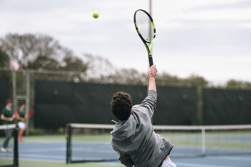 TennisTourney_Feb07_ElainaEich0015.jpg