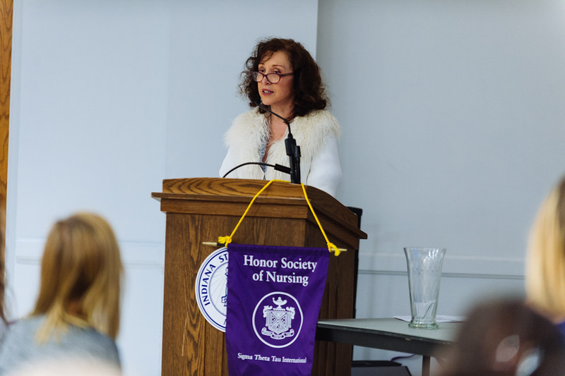 April 08 2018_Honor Society of Nursing Induction Ceremony-3467.jpg