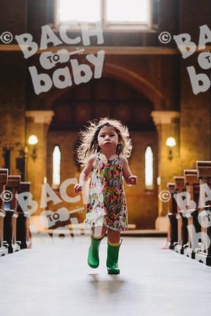 © Bach to Baby 2018_Alejandro Tamagno_Walthamstow_2018-05-28 026.jpg