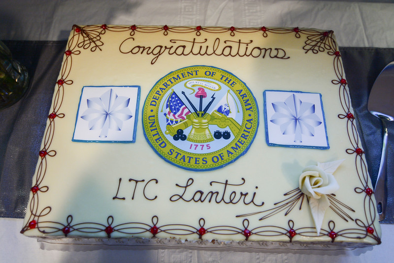 LTC Lanteri Ceremony064.jpg