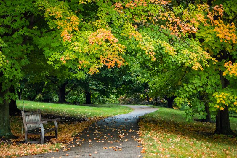 Arboretum_20141001-0983.jpg