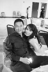 Remy&Hang wedding
