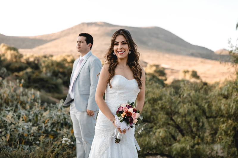 P&H Trash the Dress (Mineral de Pozos, Guanajuato )-70.jpg