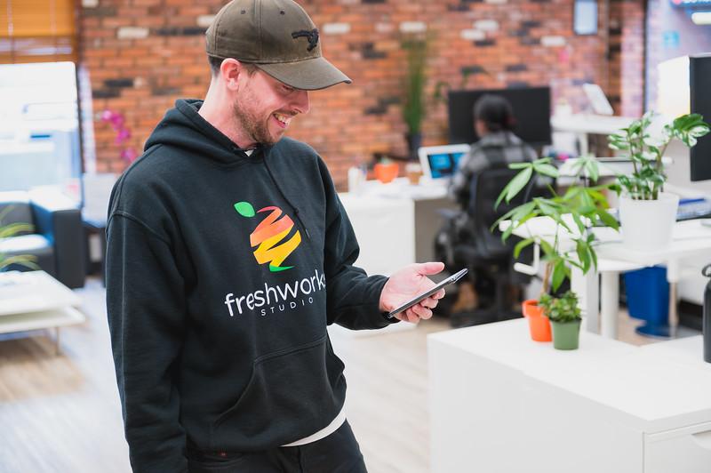 2019 10 18 - Freshworks Culture_3945.jpg