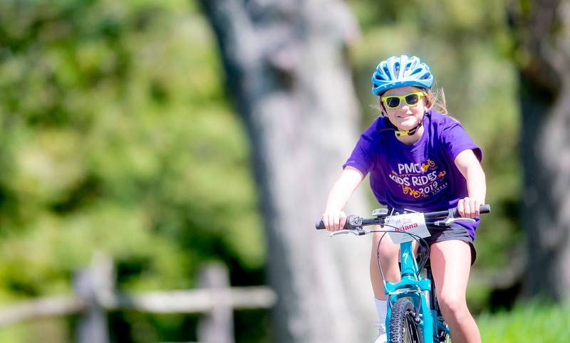 113_PMC_Kids_Ride_Suffield.jpg