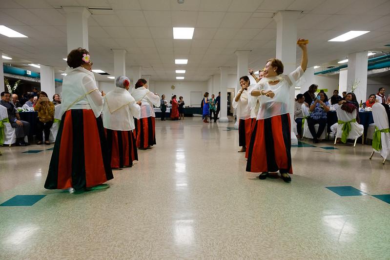 XH1 Fr. Senic Celebration-232.jpg