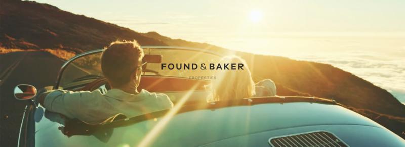 FoundBaker-banner.jpg