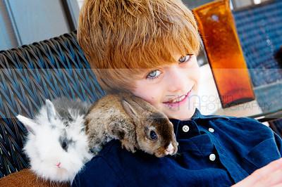 Finn Easter 2012