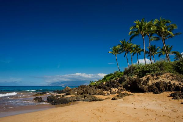 Po'olenalena, Wu 10.21.09, Hawaii Romance 70