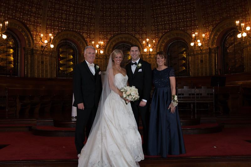 Meredith Wedding JPEGS 3K-464.jpg