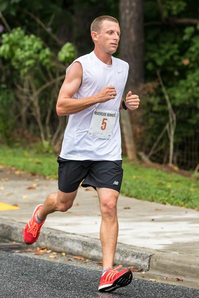 2017 Lynchburg Half Marathon 184.jpg