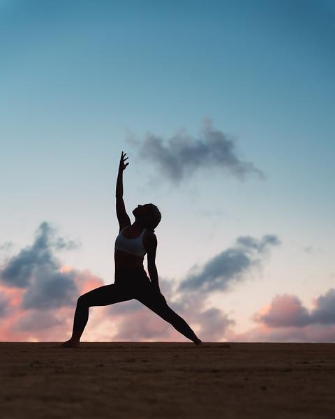IG - Hawaii - Madeleine Russick - Yoga-299.jpg