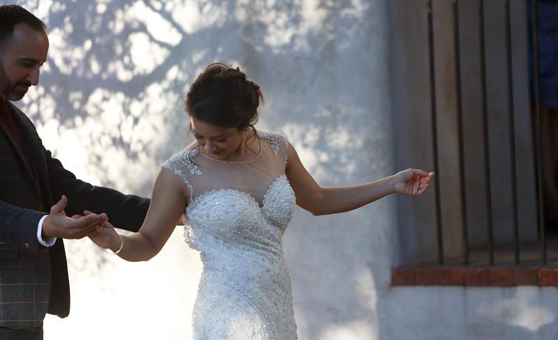 010420_CnL_Wedding-555.jpg
