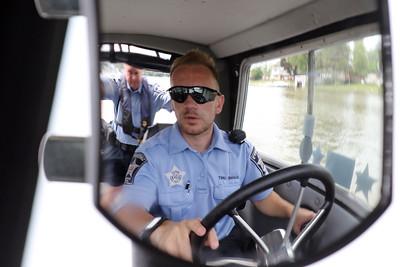070621 Boating Safety (MA)