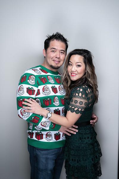 013-T.E.A.M-Christmas2018-Extra-20181208.jpg
