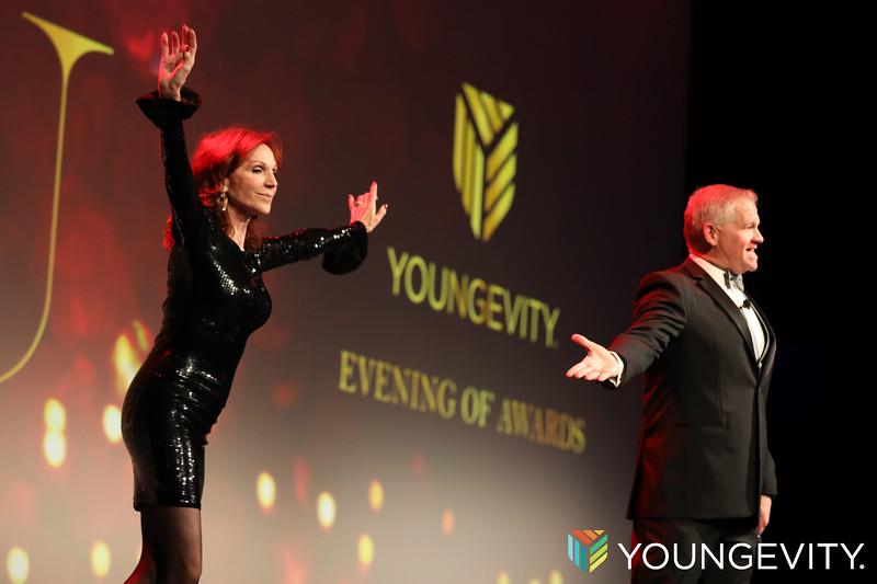 09-20-2019 Youngevity Awards Gala CF0298.jpg