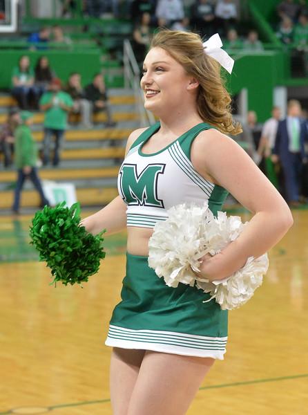 cheerleaders7980.jpg