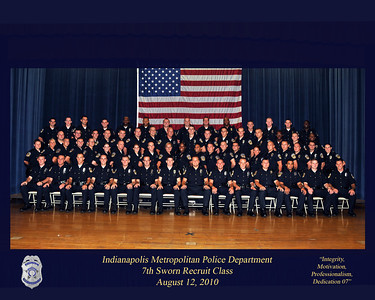 7th recruit class003026PDIGI999ZDWD_6139 copy