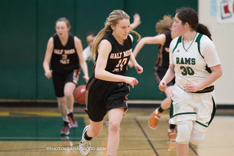 Varsity Girls 2017-8 (WM) Basketball-9784.jpg