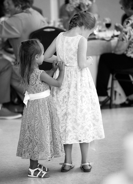 Children fixing dress.jpg