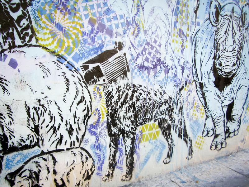 Buenos Aires 201203 Graffitimundo Tour (25).jpg