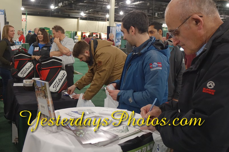 YesterdaysPhotos.com-DSC08338.jpg