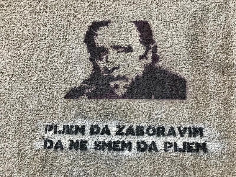 Belgrade942.jpg