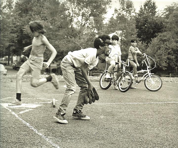 Softball Game 1973.jpg