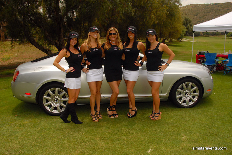 ATeam -DRIVE for LIFE Golf Tournament.jpg