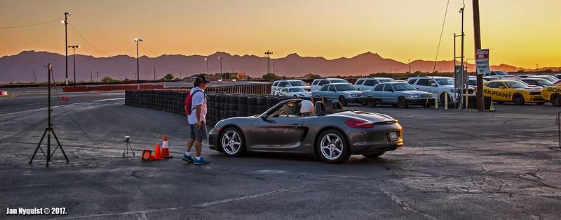 Porsche-Boxster-Silver-5107-.jpg
