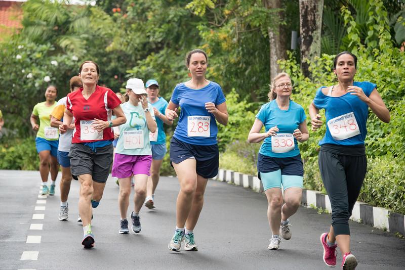 20170130_1-Mile Race_53.jpg