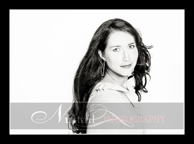 Kellie Beauty 07.jpg