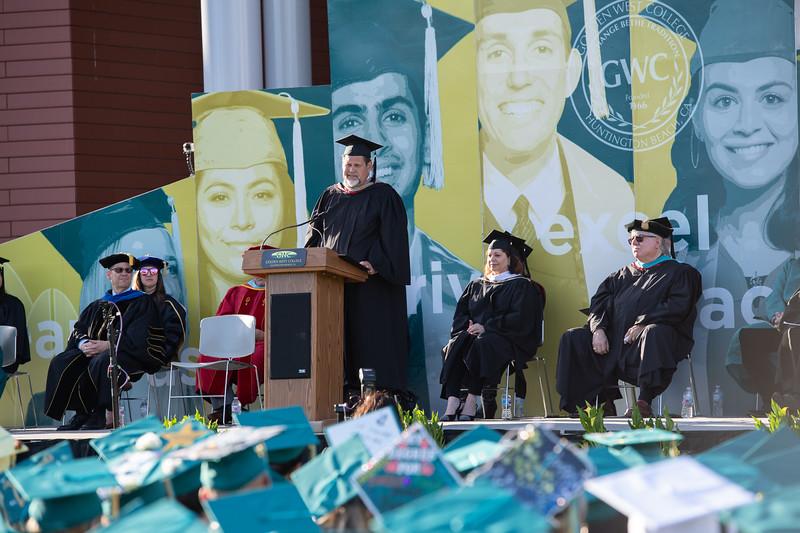 GWC-Graduation-2019-2416.jpg