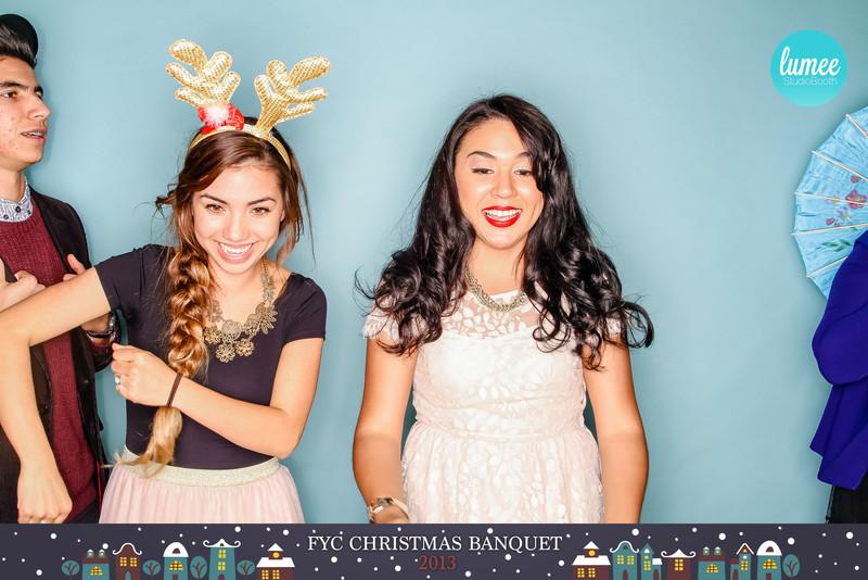 FYC Christmas Banquet 2013-264.jpg