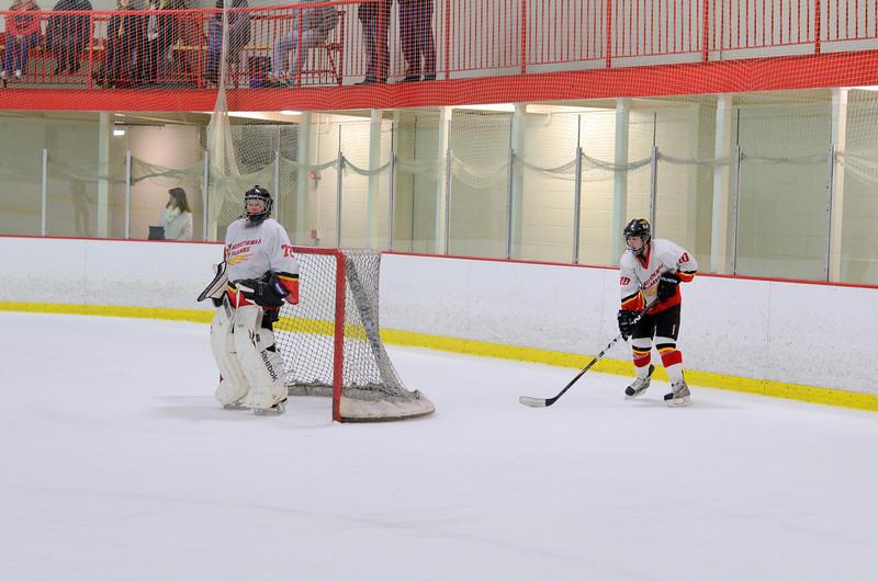 121123 Flames Hockey - Tournament Game 1-109.JPG