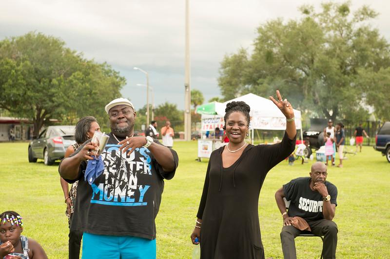 2017 Central Florida Juneteeth Festival  by 106FOTO-332.jpg