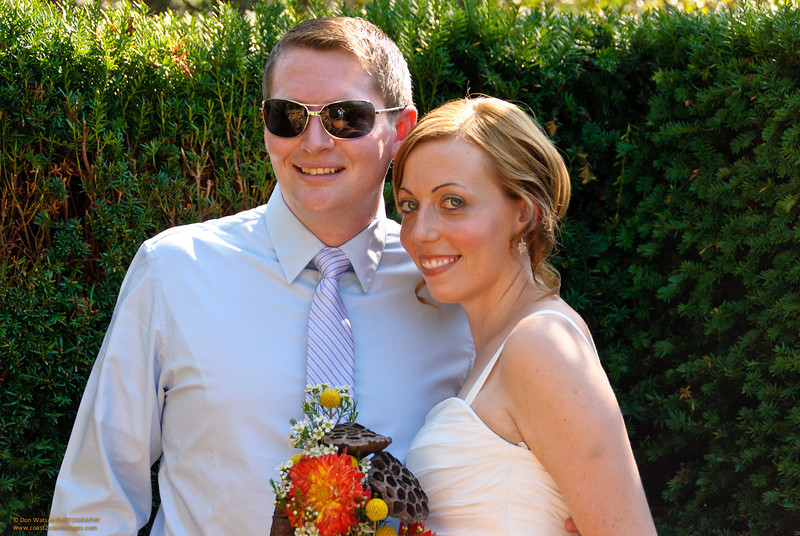 20110730_Amber and Tommie's Wedding_drw_003.jpg