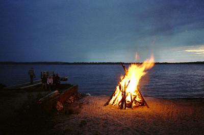 Finland 1984