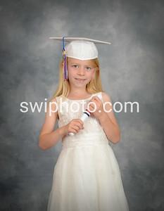 18-05-22_Kindergarten Graduation