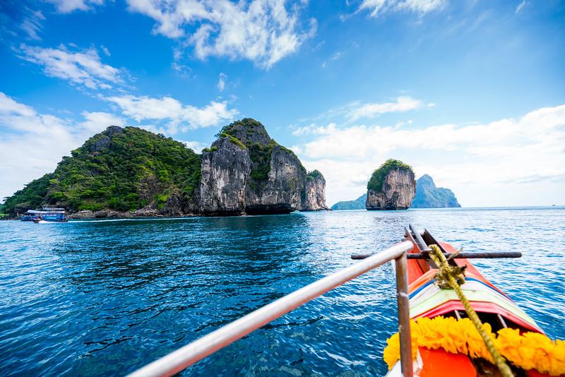 Thailand-164.jpg