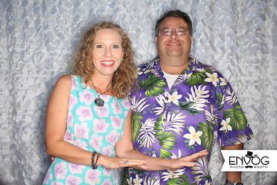 Caress Hawaii 50 (originals)