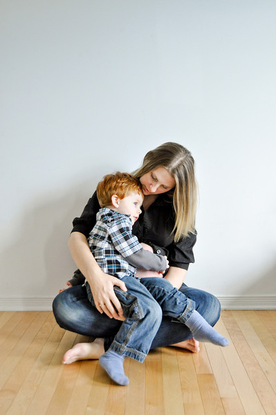 Caroline maternity-35.jpg