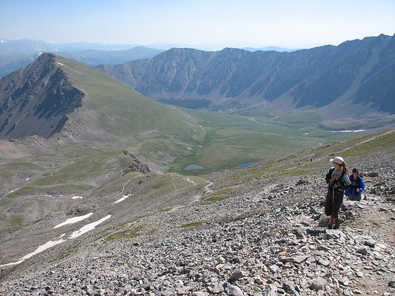 Torreys Peak 7-13-06 095.jpg
