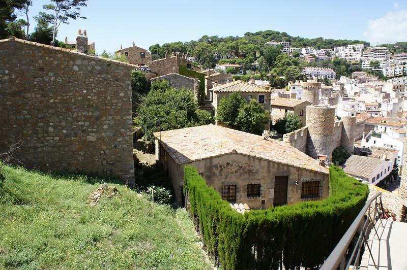 2011-08-448-Испания-ТоссаДеМар.JPG
