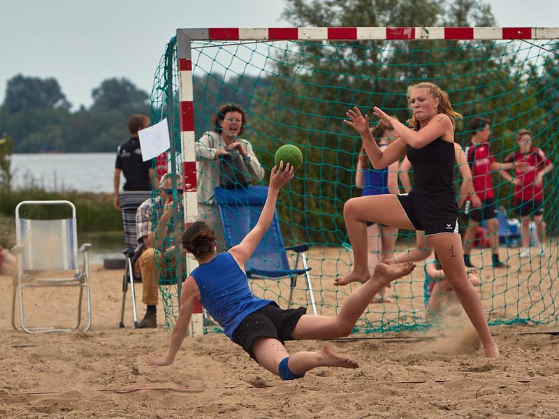 Molecaten NK Beach Handball 2015 dag 2 img 283.jpg