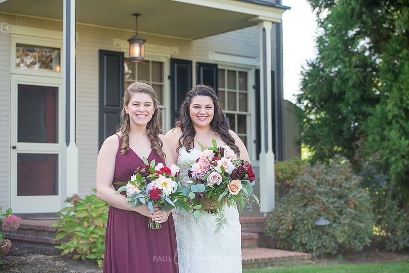 Ironstone Ranch Wedding 183.jpg